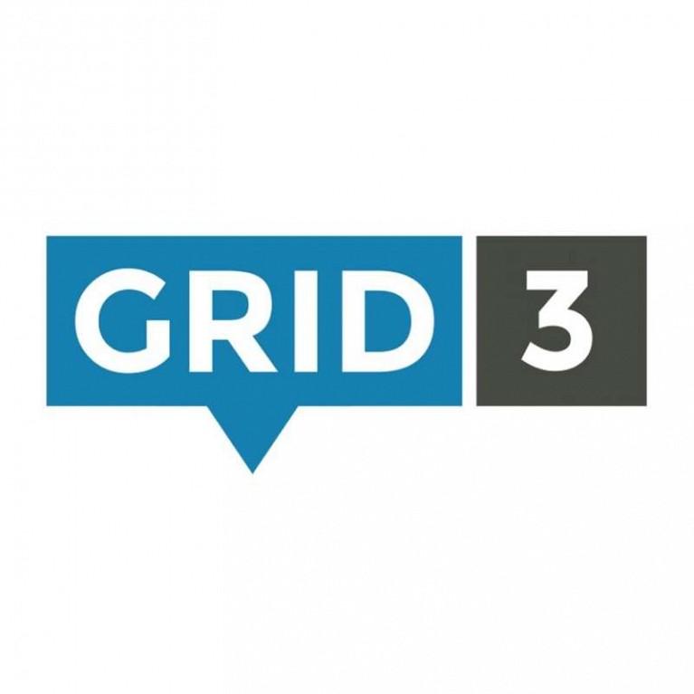 thr-grid-3.jpg