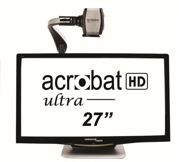 acrobat-ultra-lcd-27-tommerw1200-6036195d8a397.jpg