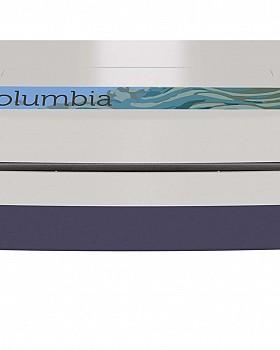 Columbia 2
