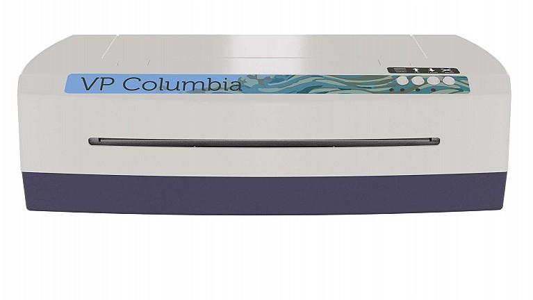 columbia-frontlabel.jpg