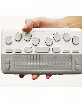 Braille Sense POLARIS MINI
