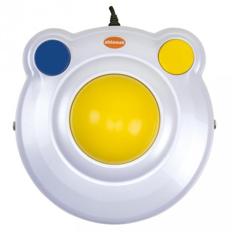 kidsball-trackball-bigtrack.jpg