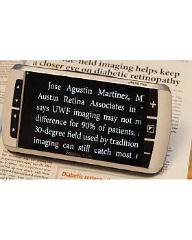 Zoomax M5 HD Plus