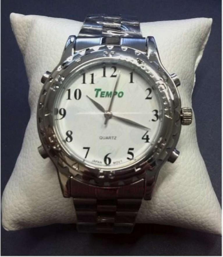 orologio-parlante-tempo-metallo-5e9b705eddc16.jpg