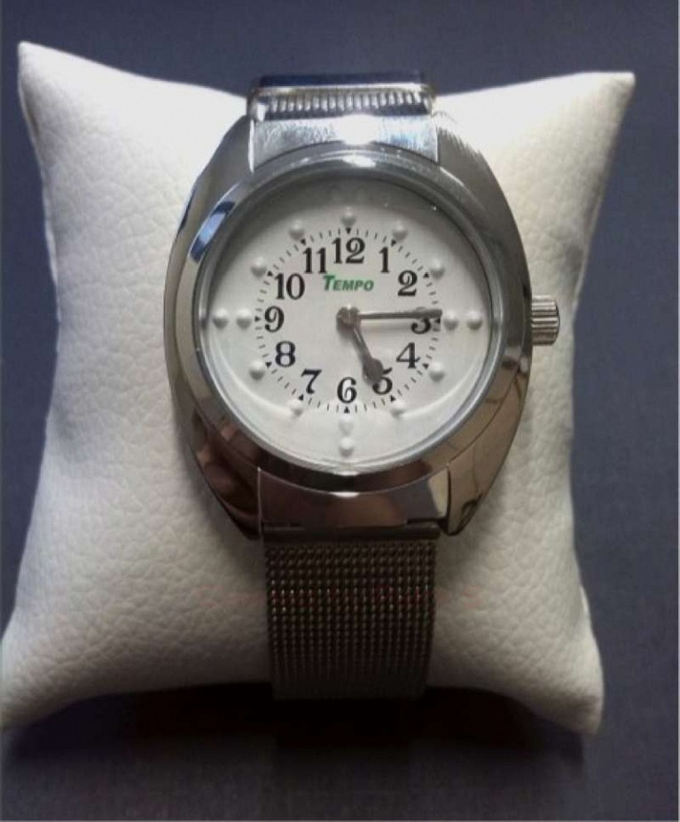 orologio-tattile-5e9b712f8580a.jpg