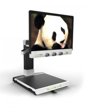 Panda SD