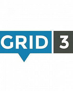 THE GRID 3
