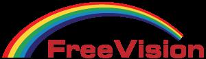logo Free Vision